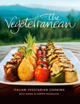 The Vegeterranean - english